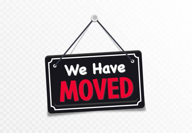 Improving Software Testing by Observing Process -Ossi Taipale -Kari Smolander Lappeenranta University of Technology, Finland Presented by Albert Saryan. slide 9